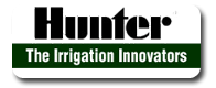 Hunter Irrigation Innovators in 80122