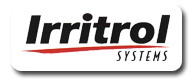 We Install Irritrol Systems in 80123