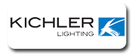 We Are Kichler Lighting Specialist in 80125